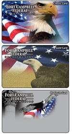 Patriotic Card Designs