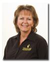 Nicolette Lemmon, President/Founder