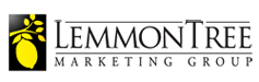 Click here to visit LemmonTree Marketing Group.